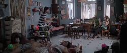 """Моя милая Бинду / Моя прекрасная Бинду (2017) DVDRip от RG """"Басмачи"""""""