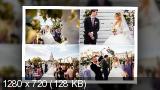 Как стать вторым фотографом на свадьбе (2017) HDRip