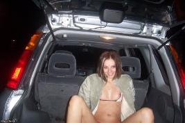 Amateur Porn Pics - Homemade Porn
