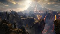 Middle-earth: Shadow of War [+2 DLC] (2017) PC | RePack от FitGirl