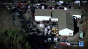 Через червоточину с Морганом Фрименом / Through the Wormhole with Morgan Freeman [07х01-02 из 04] (2016) HDTVRip 720p от GeneralFilm