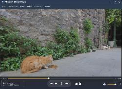 Aiseesoft Blu-ray Player 6.6.8 RePack
