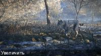 theHunter: Call of the Wild (2017/RUS/ENG/RePack by xatab)