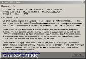 http://i91.fastpic.ru/thumb/2017/1018/da/a023977c7e6e703f1ee1812ead8474da.jpeg