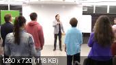13 принципов магии ораторского мастерства (2017/CAMRip/Rus)