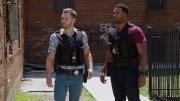 Полиция Чикаго / Chicago P.D. [05х01-18 из 23] (2017) WEB-DL 720p от MegaPeer   По версии Шадинского
