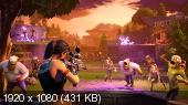 Fortnite (2017) PC {2.4.2}