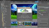 Zoner Photo Studio X 19.1710.2.40 RePack by KpoJIuK (x86-x64) (2017) [Eng/Rus]