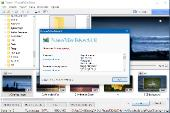 PicturesToExe Deluxe 9.0.13 RePack by вовава (x86-x64) [Rus/Eng]
