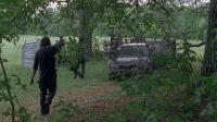 Ходячие мертвецы / The Walking Dead (8 сезон/2017/WEB-DL/HDTV/HDTVRip)