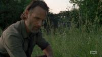 Ходячие мертвецы / The Walking Dead (8 сезон/2017/HDTV/720p/1080p/HDTVRip)