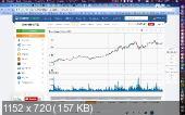 Криптоинвесторы: обучение по криптовалютам (2017) PCRec
