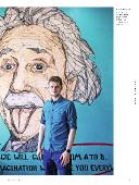 http://i91.fastpic.ru/thumb/2017/1024/bc/27359f91fd3974bf517c50e93748c4bc.jpeg