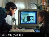 http//i91.fastpic.ru/thumb/2017/1025/5a/b9abdba86a4ff405bf92bfe3a2c55a.jpeg