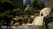 Obduction [v 1.6.5] (2016) PC | Лицензия