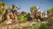 Assassin's Creed: Origins - Gold Edition (Ubisoft) (RUS|ENG|MULTi12) [L|Uplay-Rip] by Fisher