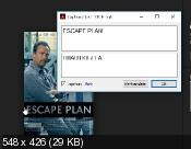 Capture2Text 4.5.0 - распознавание текста