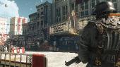 Wolfenstein II: The New Colossus (2017) RePack от =nemos=