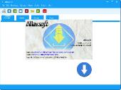 Allavsoft Video Downloader Converter 3.15.2.6499 RePack by вовава (x86-x64) (2017) [Multi]