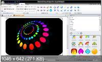 EximiousSoft Logo Designer Pro 3.02 (Multi/Rus) Portable