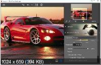 InPixio Photo Maximizer 4.0.6467 Portable (Ml/Rus)