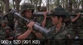 Армейские приключения / In the Army Now / 1994 / DVDRip-AVC от SergV