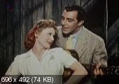 Сенсация в Сан-Ремо / Sensation in San Remo (1951) DVDRip