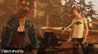 Life is Strange 2: Before the Storm. Episodes 1-2 (2017/RUS/ENG/Multi/License)