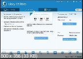 Glary Utilities Pro 5.106.0.130 Portable by elchupakabra