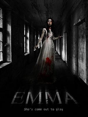 Эмма / Emma (2016)