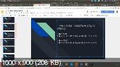 Python для SEO специалиста. Видеокурс (2018)