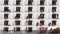 Brazil UltraHD 4K Private session [Femdom, Shitting, Scatting, Domination, Scat Porn, Humiliation]