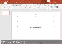 Microsoft Office 2019 Pro Plus 16.0.10730.20127