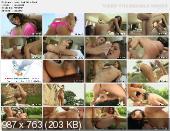 The Best All Internal Cumshots 2 (2011) DVDRip