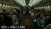 �������� / Manifest [�����: , ������� 1-4 �� 13] (2018) WEB-DL 1080p | ColdFilm, BaibaKo