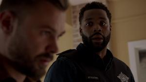 Полиция Чикаго / Chicago P.D [Сезон: 6, Серии: 1-16 (23)] (2018) WEB-DL 720p | Jaskier