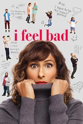 Мне неловко / I Feel Bad (2018)