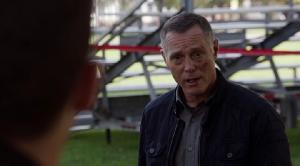 Полиция Чикаго / Chicago P.D. (6 сезон: 11 серий из 22) (2018) WEB-DLRip от Jaskier