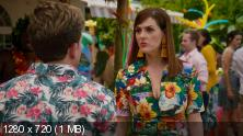 Американская домохозяйка / American Housewife [Сезон: 3, Серии: 1-15 (22)] (2018) WEB-DL 720p | Jaskier