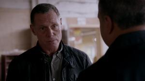 Полиция Чикаго / Chicago P.D [Сезон: 6, Серии: 1-4 (23)] (2018) WEB-DL 1080p | Jaskier