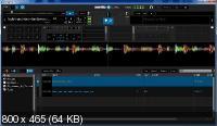 Serato DJ Pro 2.0.5 Build 4558