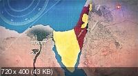 Военные миссии особого назначения Серия 4. Ангола (2017-2018) SATRip