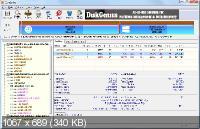 DiskGenius Professional 5.0.0.589