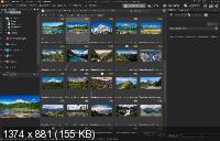 ACDSee Photo Studio Standard 2019 22.0 Build 1087 RePack