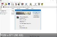 WinRAR 5.61 Final + Portable + RePack