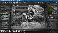 Franzis BLACK & WHITE projects 6 Pro 6.63.03376 + Rus + Portable