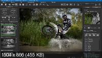 Franzis BLACK & WHITE projects 6 Pro 6.63.03376 + Rus