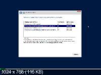 Windows Server 2019 Standard / Datacenter Version 1809 RTM October 2018 Update (RUS/ENG/2018)