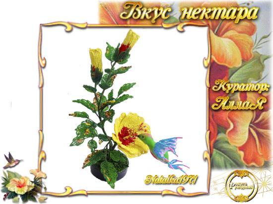 """Галерея выпускников """"Вкус нектара"""" _0611044efa5f1ece868d78b1962237b4"""