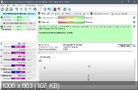 Hard Disk Sentinel Pro 5.30.3 Build 9417 Beta